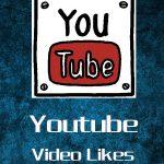 youtube likes